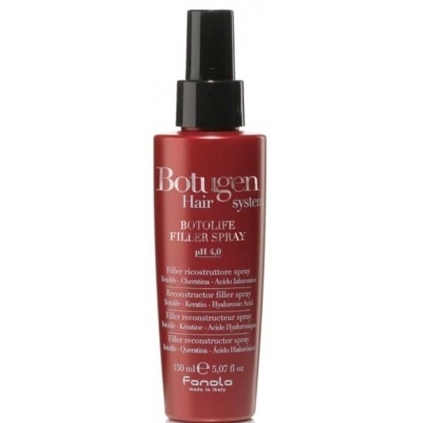 Fanola Botolife Filler Spray 150 ml