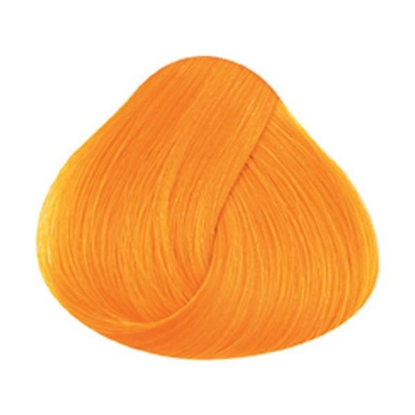 La Riche Directions Apricot Orange toner 88ml