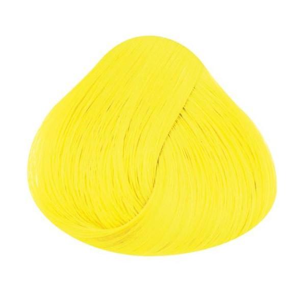 La Riche Directions Bright Daffodil toner 88ml