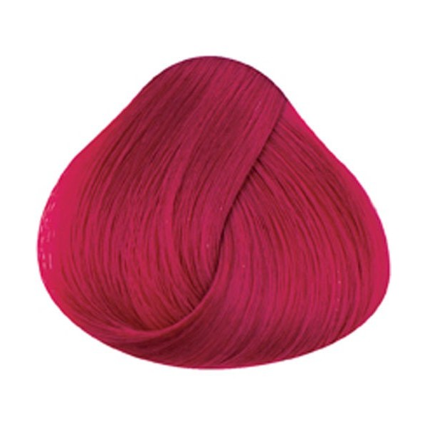 La Riche Directions Carnation Pink toner 88ml