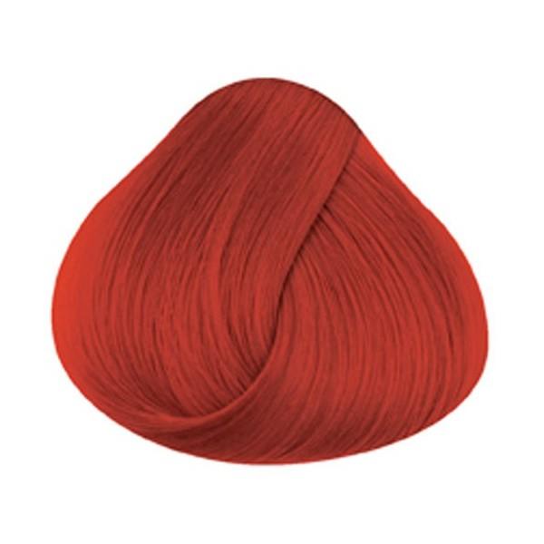 La Riche Directions Coral Red toner 88ml