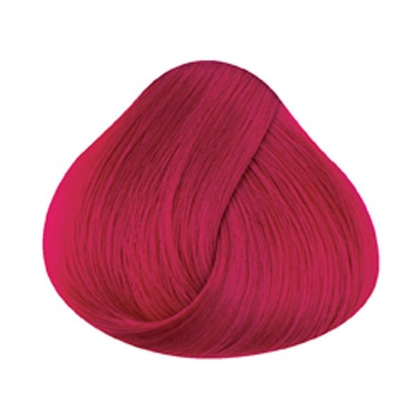 La Riche Directions Flamingo Pink toner 88ml