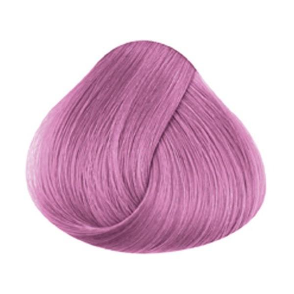 La Riche Directions Lavender toner 88ml