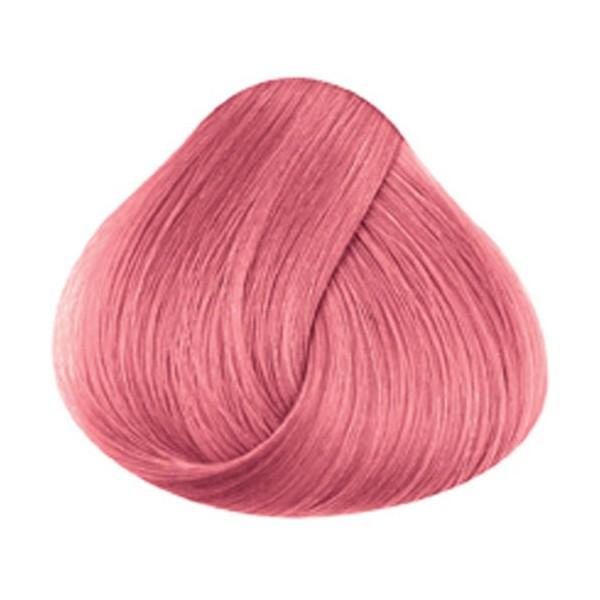 La Riche Directions Pastel Pink toner 88ml