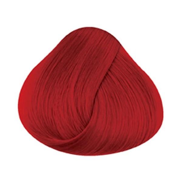 La Riche Directions Poppy Red toner 88ml