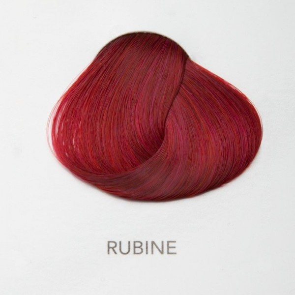 La Riche Directions Rubine toner 88ml