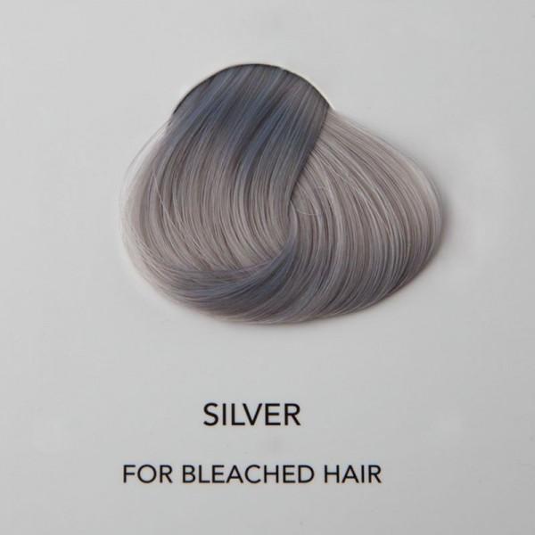 La Riche Directions Silver toner 88ml