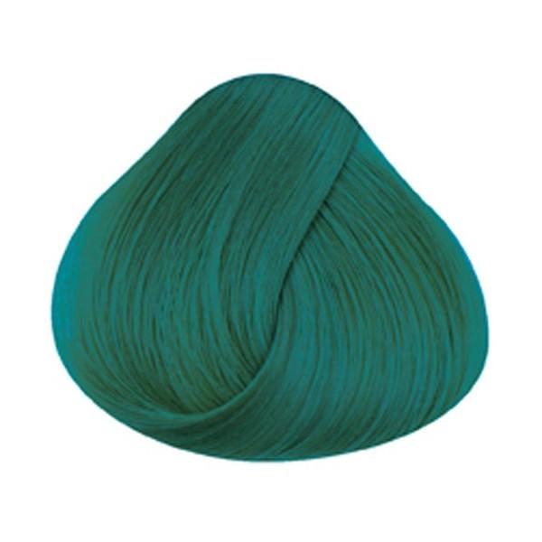 La Riche Directions Turquoise toner 88ml