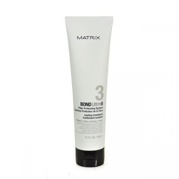 Matrix Bond Krok 3 Seal Treatment 150 ml