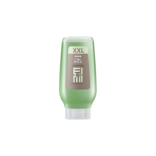 WELLA DRY STAGE SCULPT FORCE 250ml