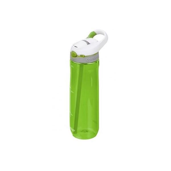 Contigo Water Bottle Ashland 720ml Citron