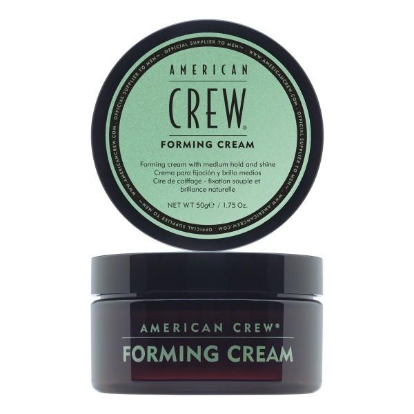 American Crew 50g Forming Creme