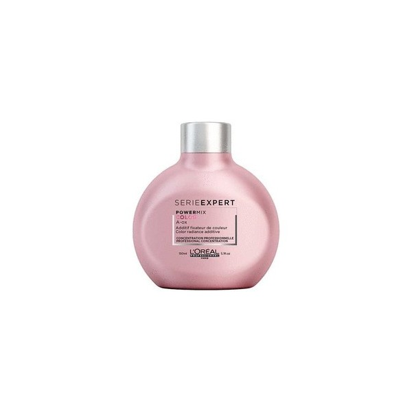 Loreal Powermix Vitamino Color A-OX Booster 150ml