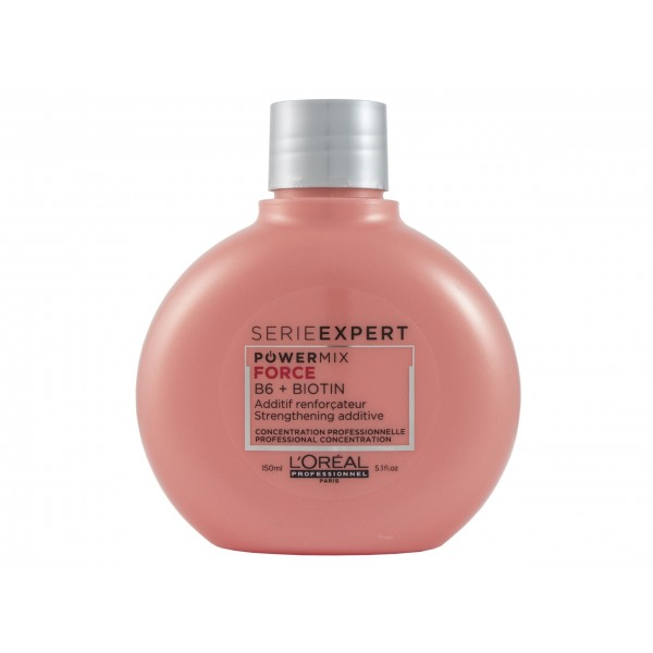 LOREAL POWERMIX INFORCER FORCE BOOSTER 150ml