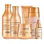 Absolut Repair Lipidium - regeneracja włosów