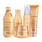 Nutrifier - włosy suche i przesuszone