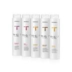 Treat Naturtech Beauty Bains