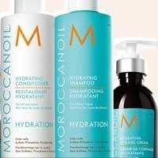 MoroccanOil Hydrating