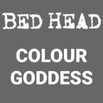 Tigi BH Colour Goddess
