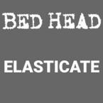 Tigi BH Elasticate