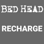 Tigi BH Recharge