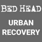 Tigi BH Urban Recovery