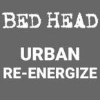 Tigi BH Urban Re-Energize