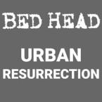 Tigi BH Urban Resurrection