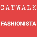 Tigi Catwalk Fashionista
