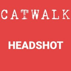 Tigi Catwalk Headshot