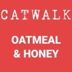 Tigi Catwalk Oatmeal & Honey