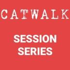 Tigi Catwalk Session Series
