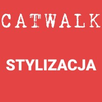 Tigi Catwalk Stylizacja