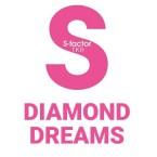 Tigi S Factor Diamond Dreams