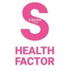Tigi S Factor Health Factor