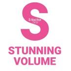 Tigi S Factor Stunning Volume