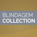 Blindagem Collection